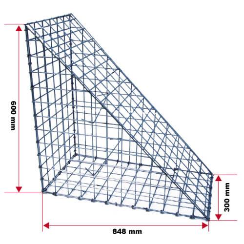 cloture_par_gabion_triangulaire_dimensions
