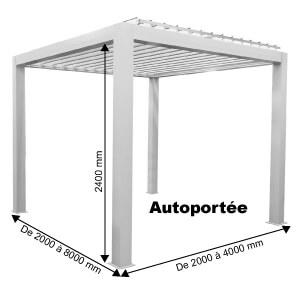 pergola_bio_grandlux_autoportee_sur_mesure