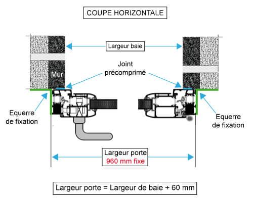 porte_entree_standard_horizontal