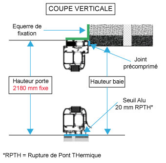 porte_entree_standard_vertical