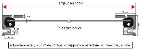 tole_sur_mesure_largeur