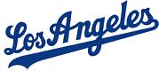 los_angeles